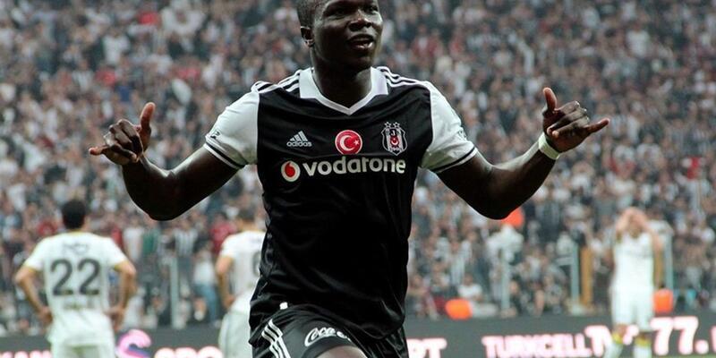 Beşiktaş'a her sene yeni golcü