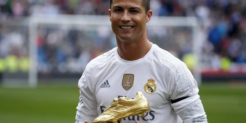 Son dakika Cristiano Ronaldo kararını açıkladı
