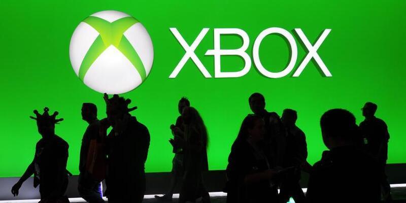 Xbox Live Gold Ağustos oyunları