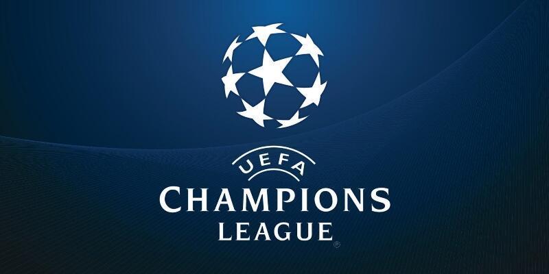 Şampiyonlar Ligi maçları ne zaman, saat kaçta canlı izlenecek?