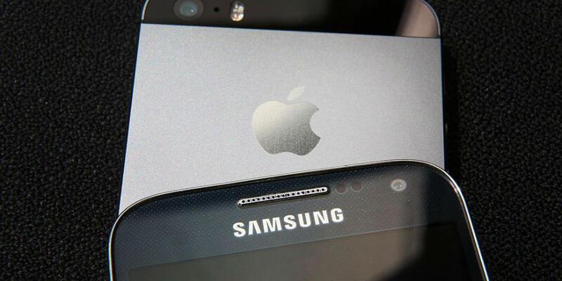 iPhone ne kadar yerli bir marka