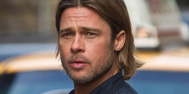 En İyi Brad Pitt Filmleri: En Çok İzlenen Ve Beğenilen 20 Brad Pitt Filmi (İmdb Sırasına Göre)