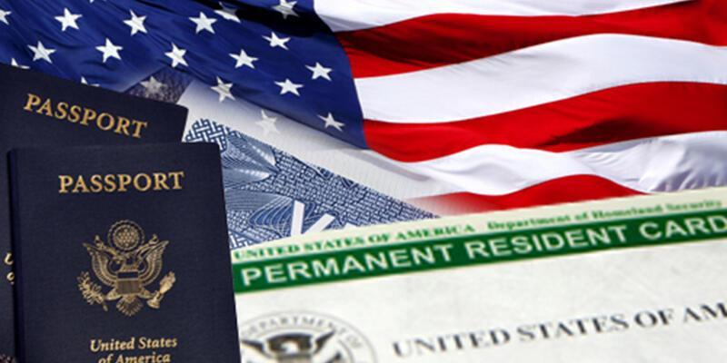 Son dakika: Green Card başvuruları yeniden başlıyor