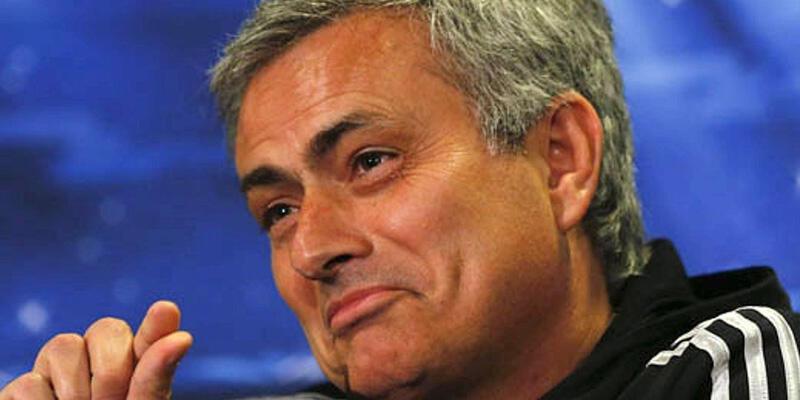 Mourinho kovulursa Portekiz'in başına geçecek