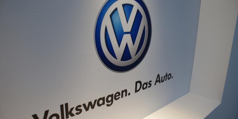 Türkiye'den Volkswagen'i cezbedecek teşvik