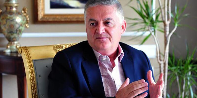 Ahmet Zeki Üçok YAŞ kararlarını değerlendirdi: TSK'da halen en güçlü grup FETÖ'dür