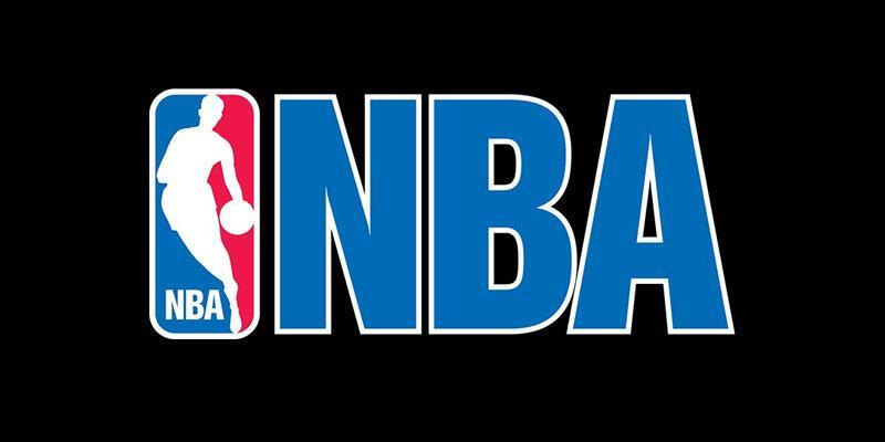 NBA All-Star kadroları açıklandı