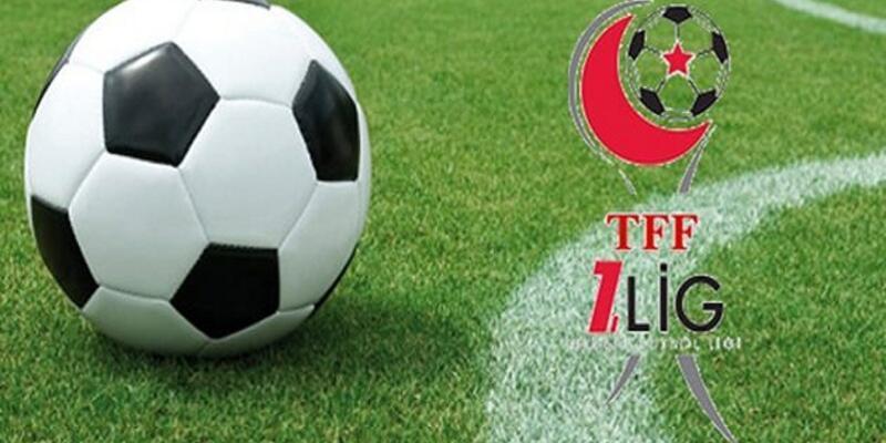 İstanbulspor 1-2 Elazığspor / Maç Özeti
