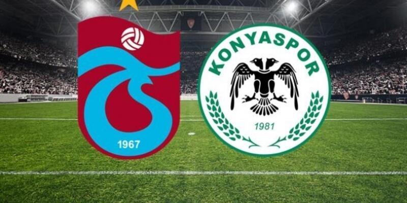Eskişehirspor için bu iki kulübe dikkat!