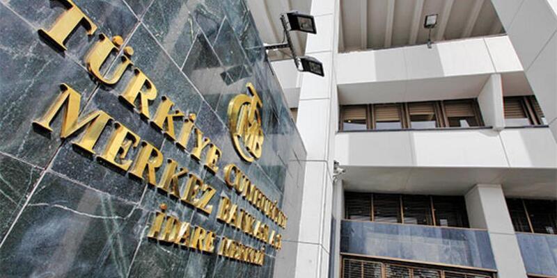 Merkez Bankası Ekim ayı faiz kararı ne zaman açıklanacak, MB PPK toplantısı hangi gün?