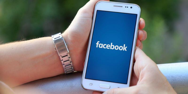Facebook Watch ile değişebilecek 7 Şey
