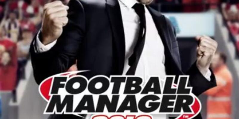Football Manager 2018'in çıkış tarihi açıklandı
