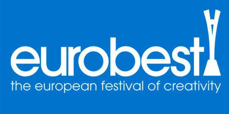 2017 eurobest jürileri açıklandı
