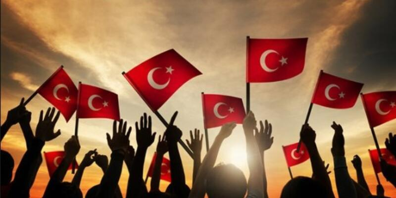 30 Ağustos 2019 Zafer Bayramı resmi tatil mi?