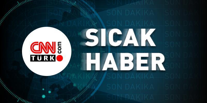 7 PKK'lı güvenlik güçlerine teslim oldu