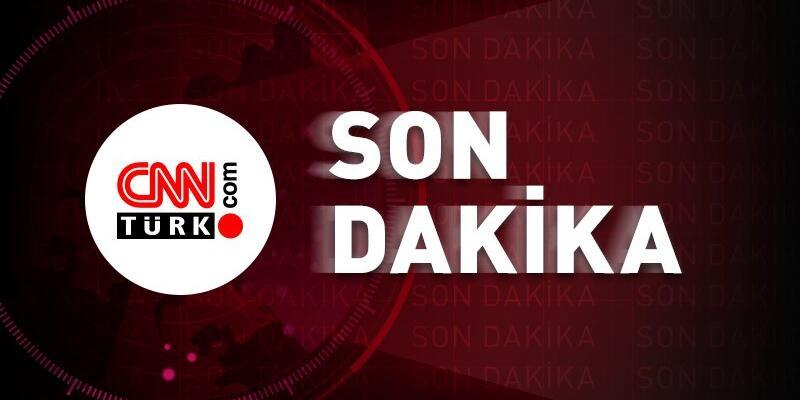 Son dakika... TSK: 4 terörist öldürüldü