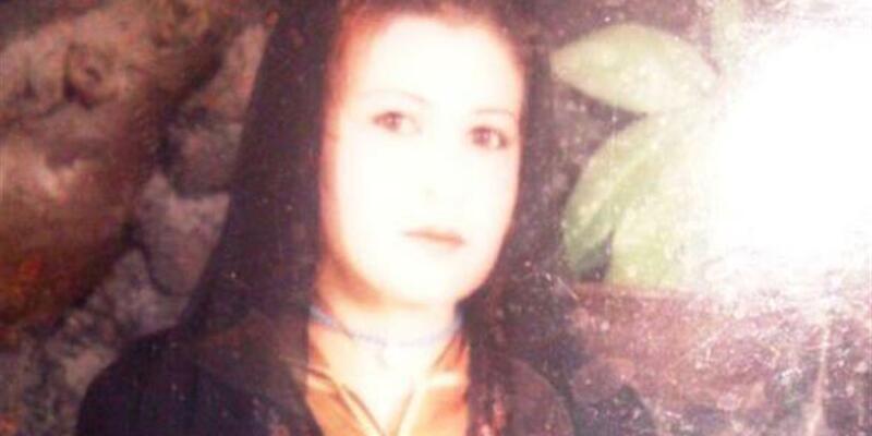 Suriyeli 7 çocuk annesi, üvey oğlu tarafından öldürüldü