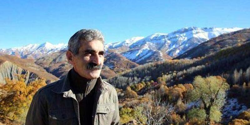 Evrensel Gazetesi muhabiri Kemal Özer gözaltına alındı