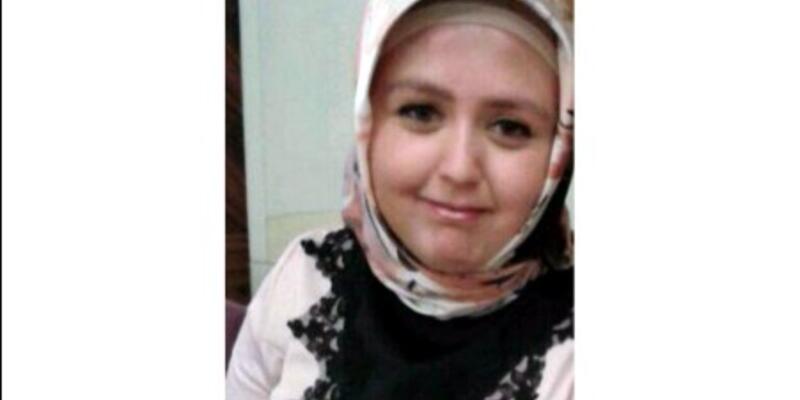 21 yaşındaki hemşirenin korkunç ölümü