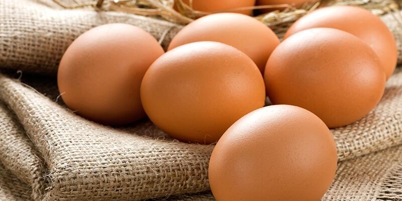 TESK'ten yumurta açıklaması