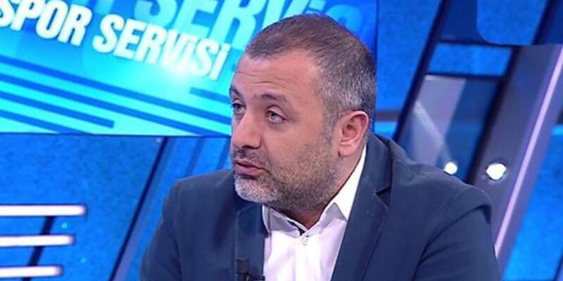 Mehmet Demirkol: Başakşehir şampiyon olmasın