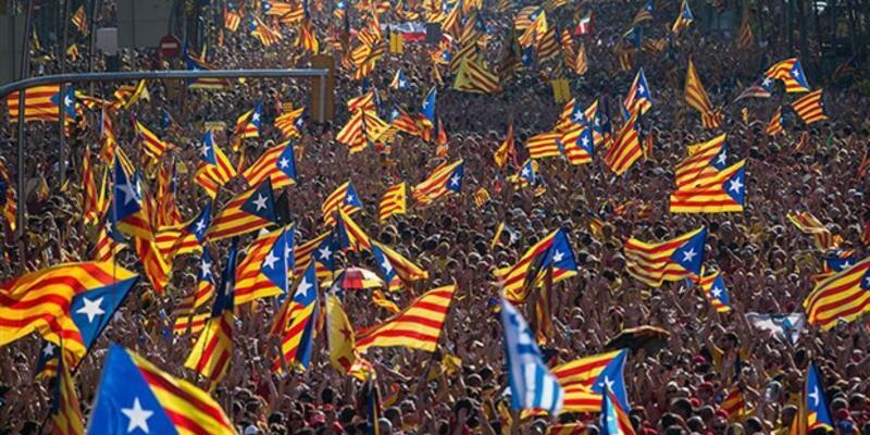 İspanya ekonomisi için referandum riski