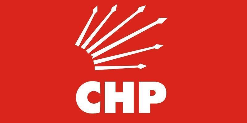 CHP'de sandık mesaisi başlıyor