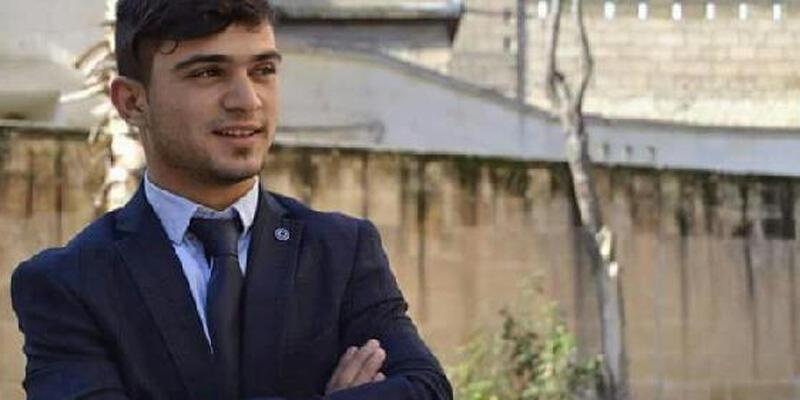 Milli sporcu Harun Koyuncu intihar etti