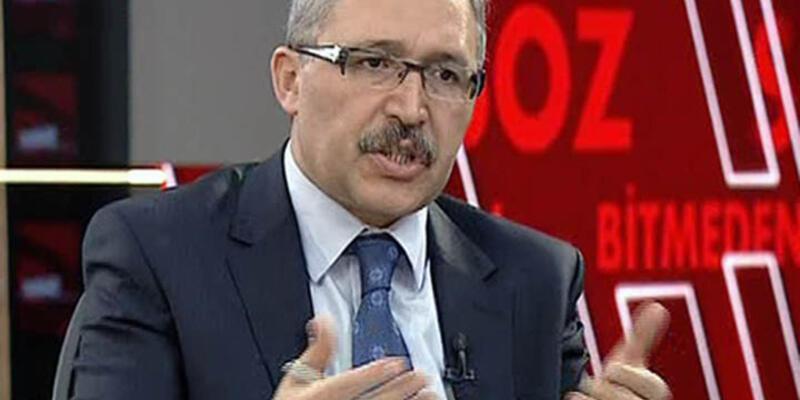 """""""Erdoğan'ın bakanlara talimatı"""""""