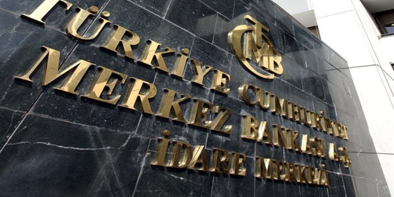 Piyasalar Merkez Bankası'nın kararını bekliyor