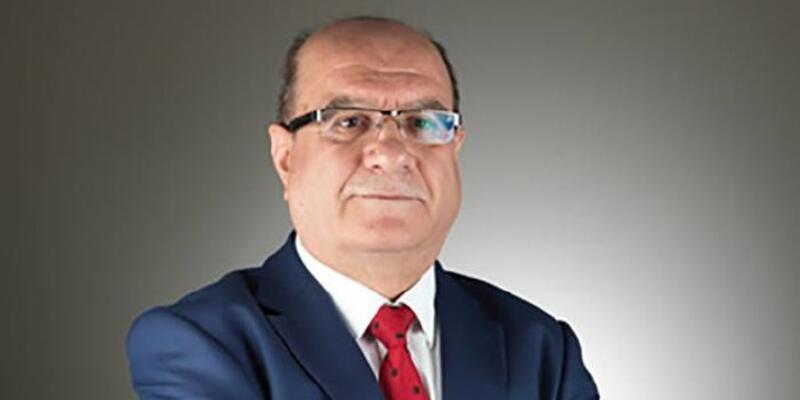 Son dakika... Akit gazetesi Genel Yayın Yönetmeni Kadir Demirel'i öldüren Cemil Yavuz Karanfil yakalandı