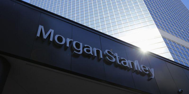 Morgan Stanley Türkiye'nin büyüme tahminini yükseltti