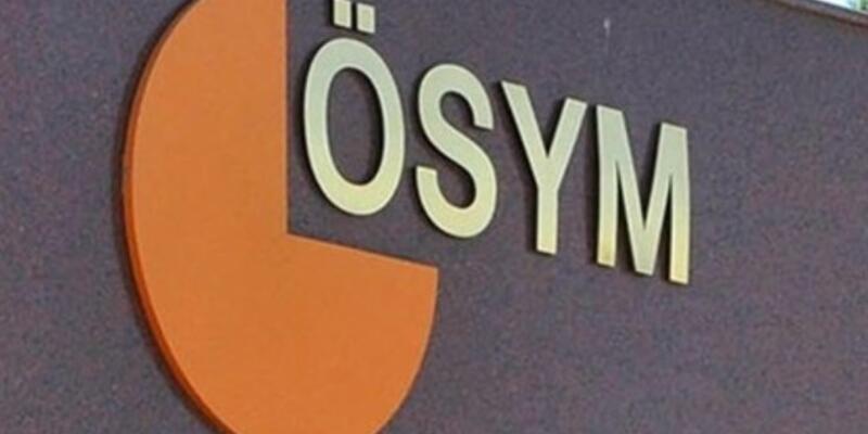 Son dakika... ÖSYS 2017 Ek Yerleştirme sonuçları açıklandı