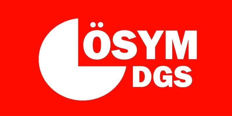 DGS 2021 sınav yerleri açıklandı mı? ÖSYM DGS sınav giriş belgesi ne zaman yayınlanacak?