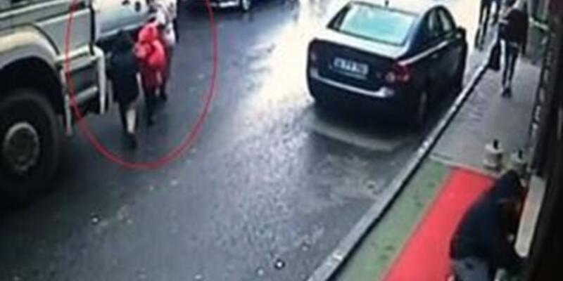 Hafriyat kamyonu faciasındaistenen ceza belli oldu