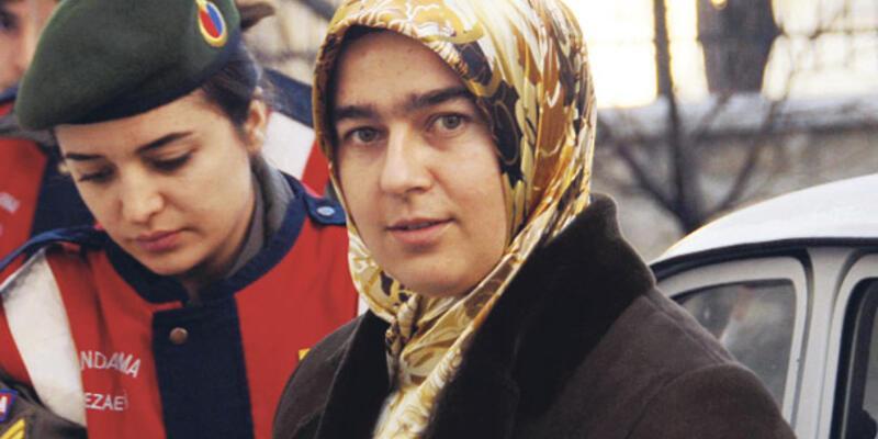 Nevin Yıldırım'ı 25 kadın avukat savundu