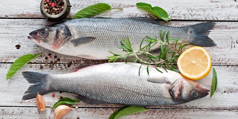 Balık tüketiminde dünyanın gerisinde kaldık