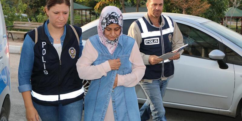 FETÖ'nün öğretmen yapılanmasına operasyon: 40 gözaltı