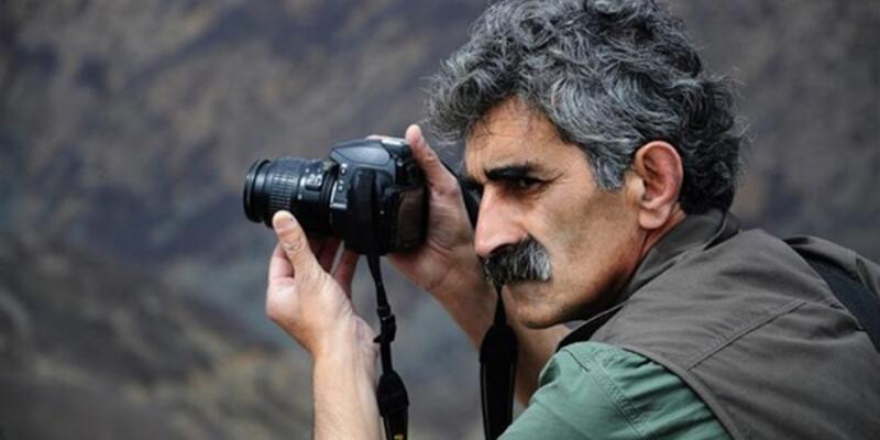 Evrensel gazetesi Tunceli muhabiri Kemal Özer tutuklandı