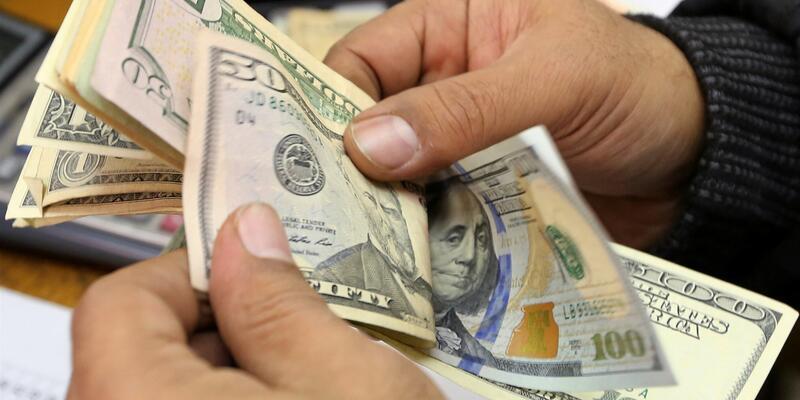Dolar ne kadar? (19 Eylül döviz kurları)