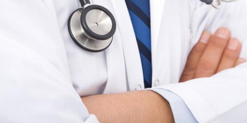 Sağlık çalışanları için yeni düzenleme geliyor
