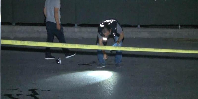 Son dakika... Gaziosmanpaşa'da polise saldırı:  1 kişi daha yakalandı