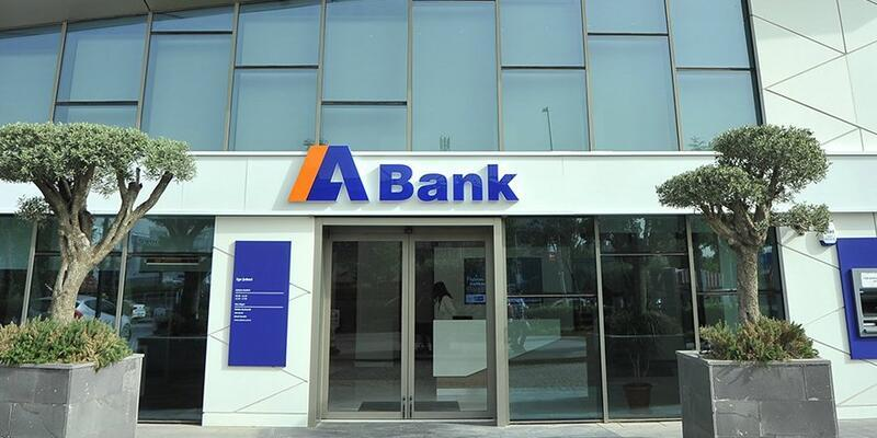 Abank'ın yeni CEO'su Cenk Kaan Gür oldu