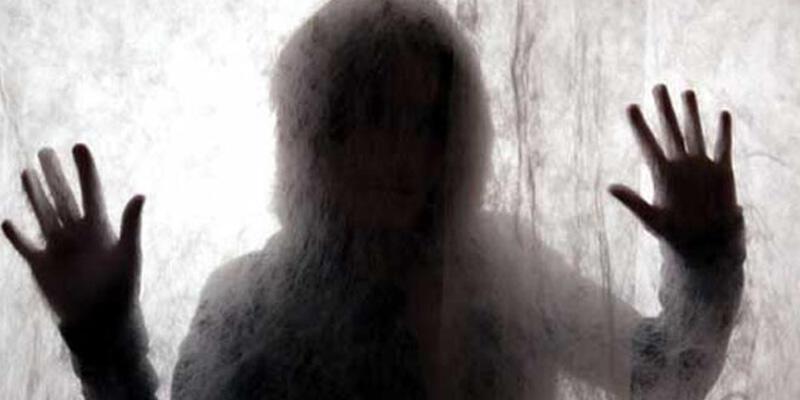 12 yaşındaki kıza cinsel tacize 12 tutuklama