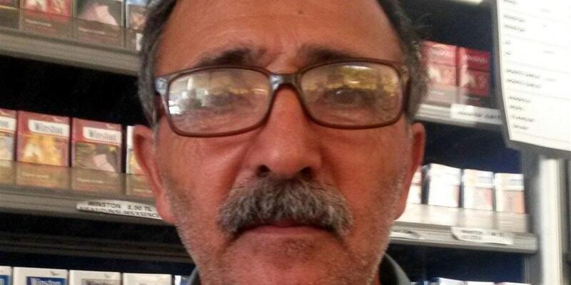 MLKP'li teröristler, ESP Ovacık temsilcisini öldürdü