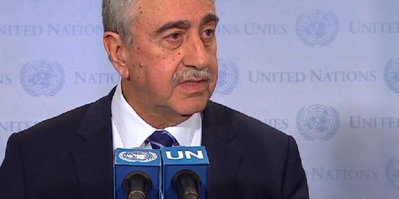 BM zirvesinde Kıbrıs için çağrı