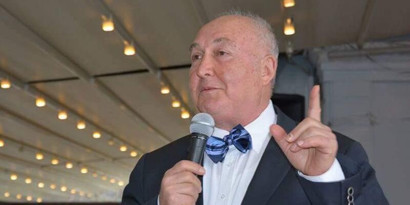 Deprem uzmanı Prof. Dr. Ercan'dan Bodrum depremi uyarısı