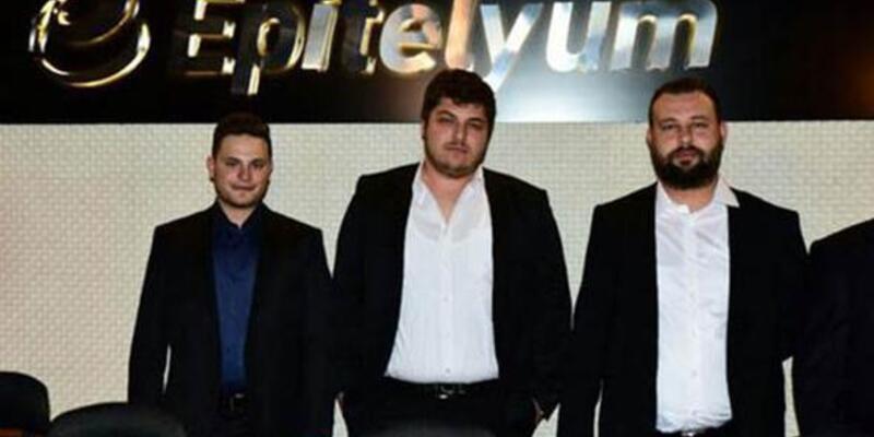 İzmir'de 30 bin kişiyi dolandıran şirket yöneticisi yakalandı