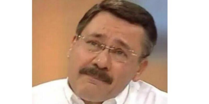 AK Partili üyeden Gökçek'e'100 yıl' göndermesi