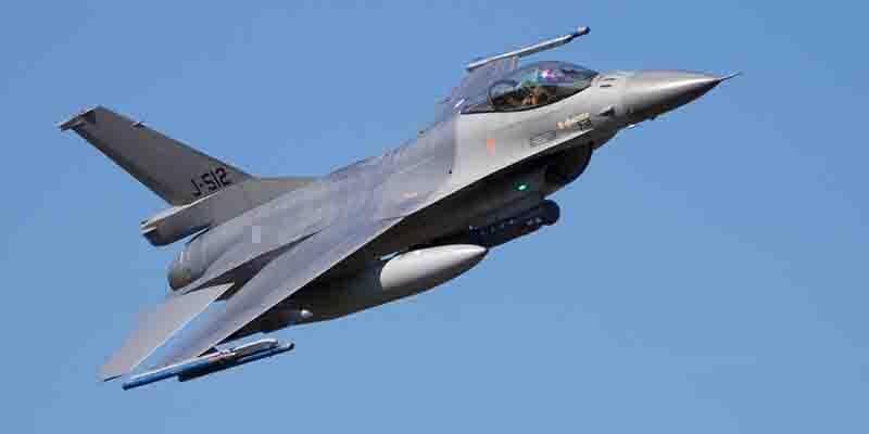 TSK, Kuzey Irak'ta Zap ve Avaşin-Basyan'ı havadan vurdu